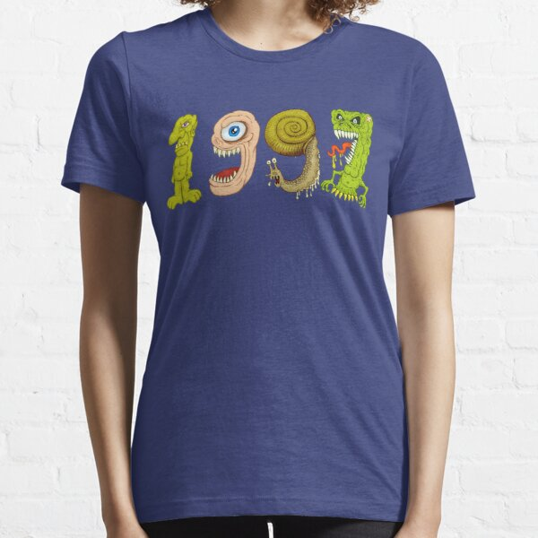 1997 Essential T-Shirt