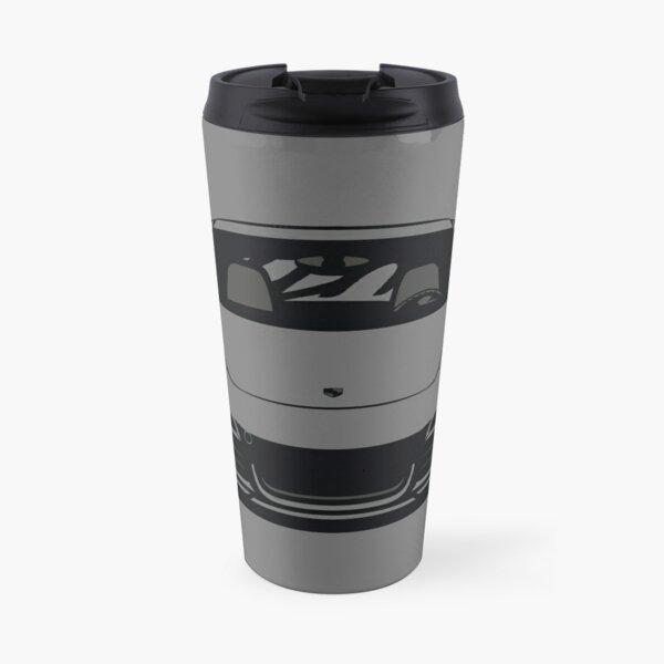 Cayman 987.1 Travel Mug