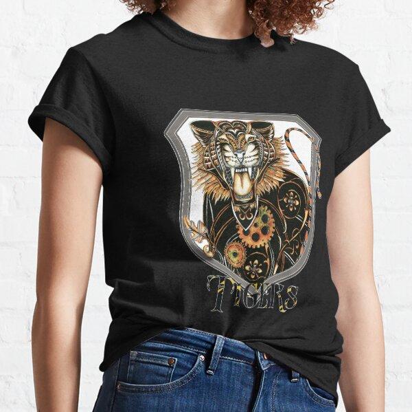 Tigers Classic T-Shirt
