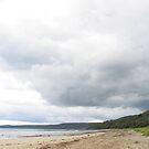 Waratah Beach by marijkasworld