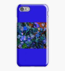 Gardeners World iPhone Case/Skin