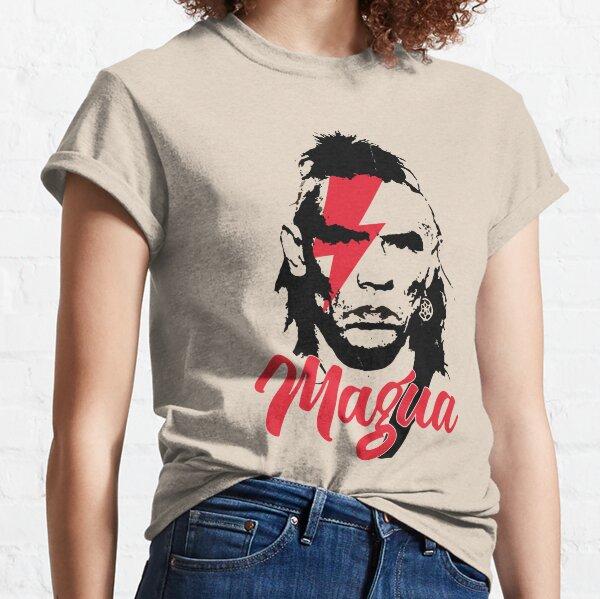 Magua T-shirt classique