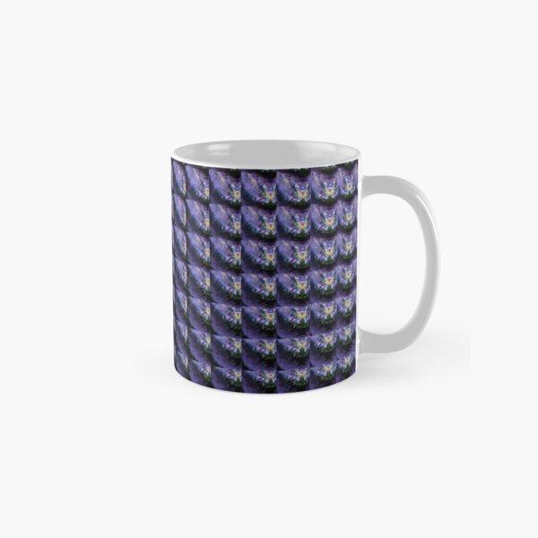 Deep Purple Classic Mug