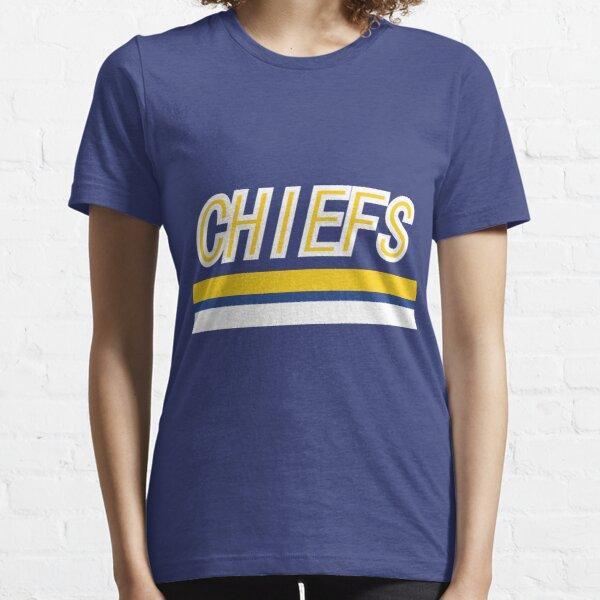 Charlestown Chiefs Essential T-Shirt