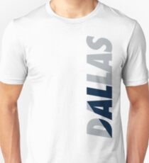 Dallas DAL T-Shirt