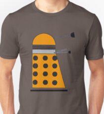 Scientist Dalek T-Shirt