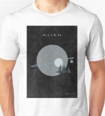 Alien 1979 IV T-Shirt