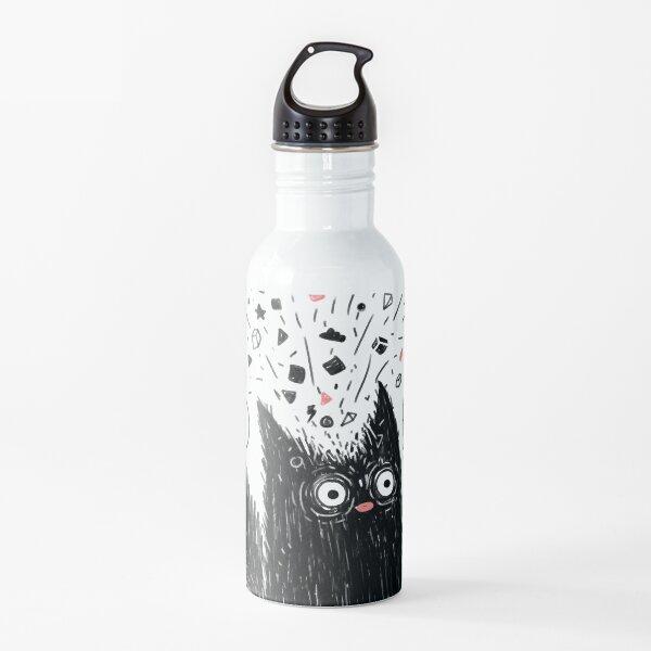 MIND BLOWN. Water Bottle