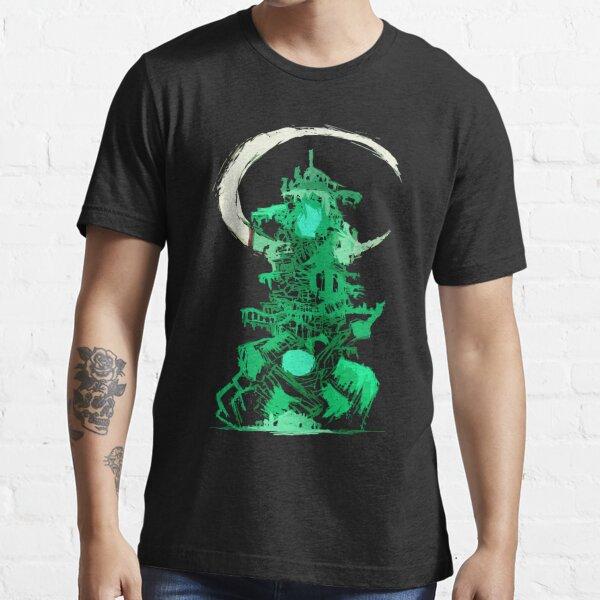 PERSONA TARTARUS Essential T-Shirt