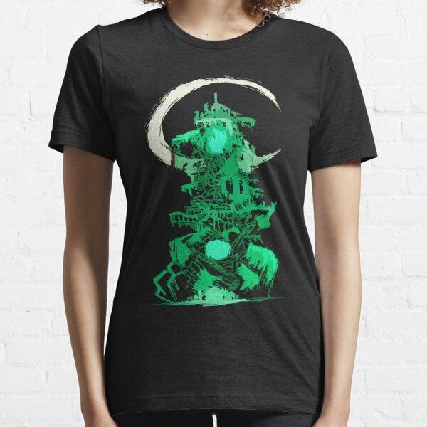 PERSONA TARTARE T-shirt essentiel