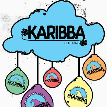 KaribbaOrnamental by RolandR