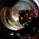 A Broken Christmas by MistyAdkins