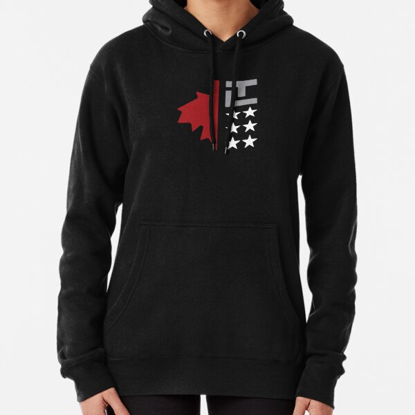 BEST SELLER Tory Lanez the Mission Merchandise Pullover Hoodie