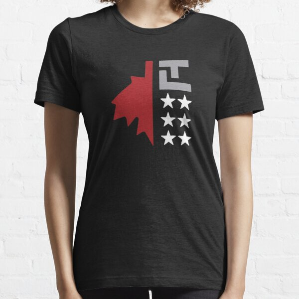 BEST SELLER Tory Lanez the Mission Merchandise Essential T-Shirt