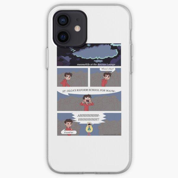 St O's, St O's, St O's, iPhone Soft Case