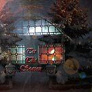 Tis The Season by Gail Bridger