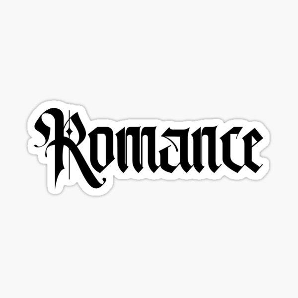 Romance Camila Pegatina