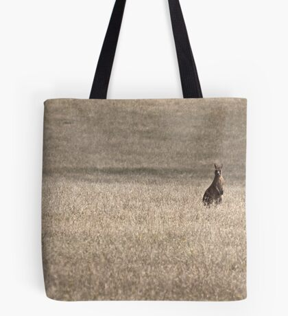 We've been spotted Tote Bag