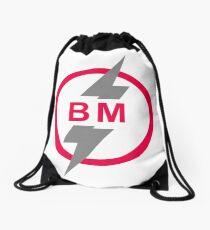 Best Men Groom Drawstring Bag