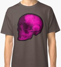 Bones Shirt Classic T-Shirt