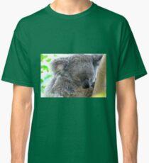 Sleepy Heads Classic T-Shirt