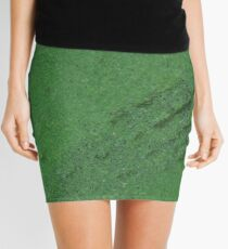 left behind! Mini Skirt