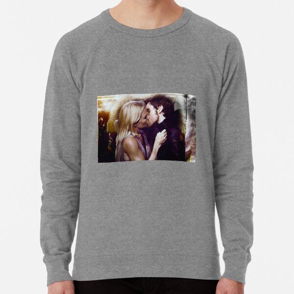 Emma And Hook Lightweight Sweatshirt