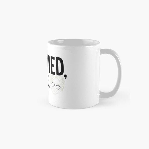Oh Hello Classic Mug