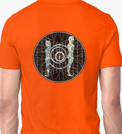 shooting neurons - tee T-Shirt