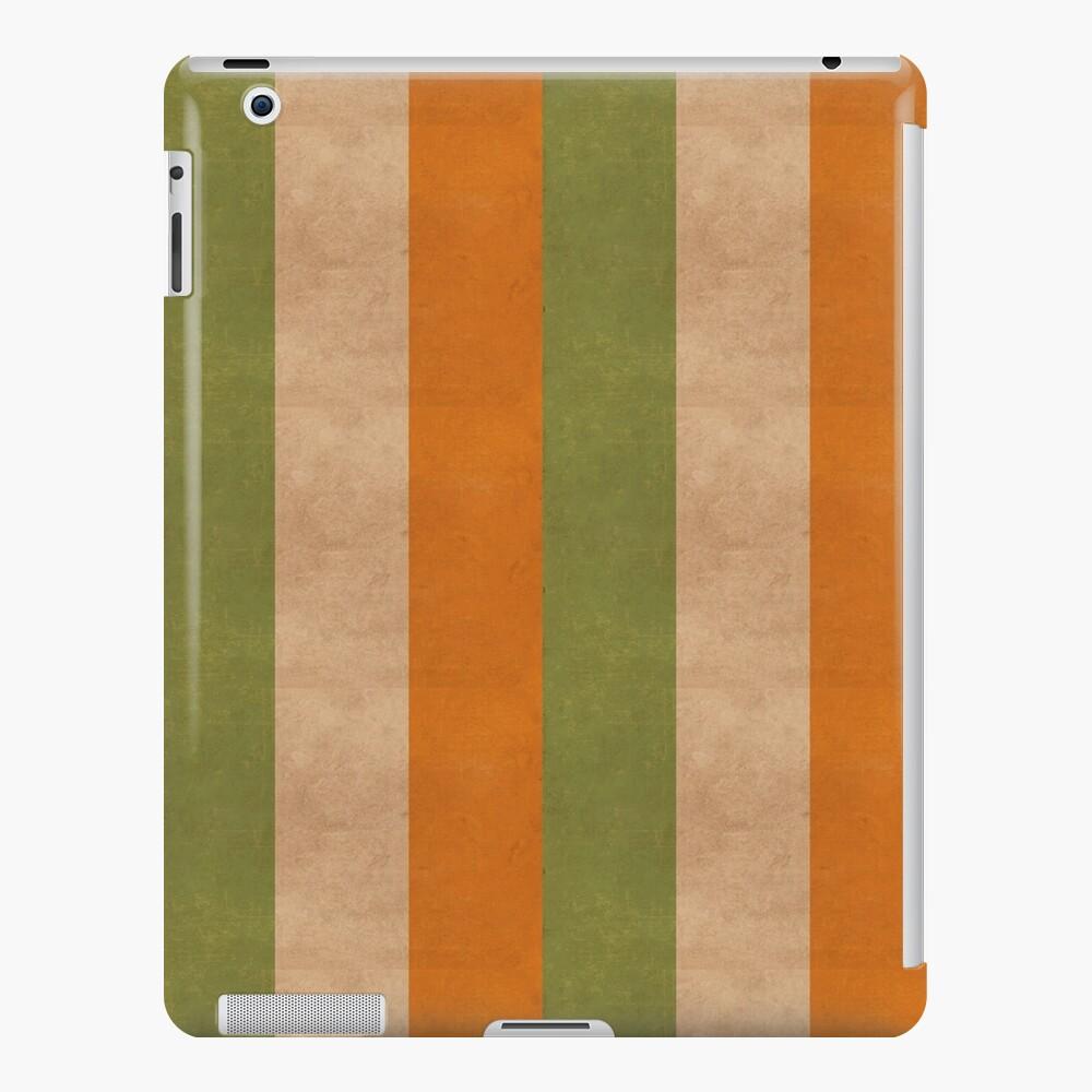 Irish flag   Globetrotter iPad Case & Skin