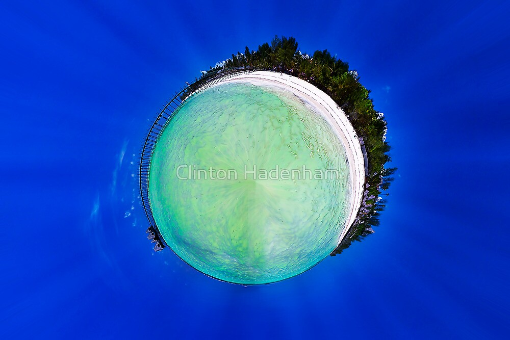 Planet Zanzibar :: Tanzania by Clinton Hadenham