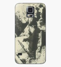 abstract bouquet Case/Skin for Samsung Galaxy