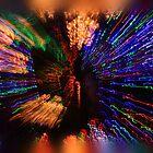 Bright Lights by Keith G. Hawley