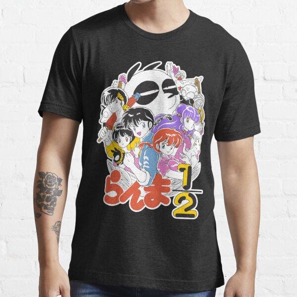 Changing warrior Essential T-Shirt