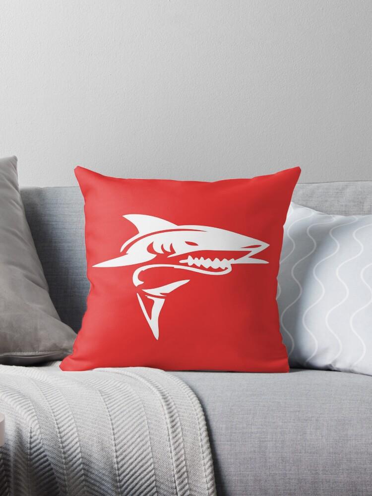 f52998949bbd Tribal Shark Tattoo