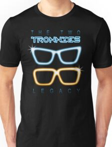 The Two Tronnies T-Shirt