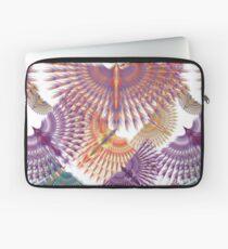 Firebird in Colours Laptop Sleeve