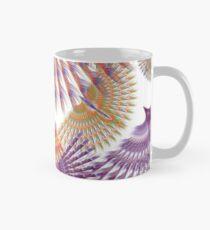 Firebird in Colours Classic Mug