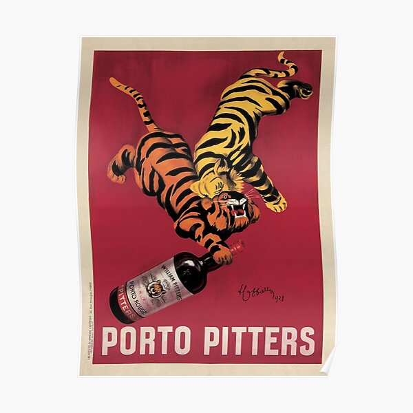 PRINT IMAGE PHOTO PW0 CHERRY ROCHER LIQUEUR VINTAGE POSTER Beverage ad RARE