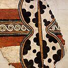 Mycenaean by photoloi