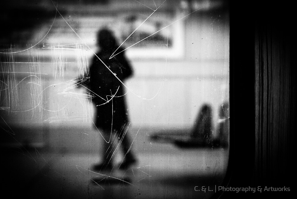 OnePhotoPerDay Series: 347 by C. by C. & L.   Photography & Artworks