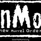 New Murrel Order by SaveTheMurrel