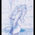 Ice by jaswatkins