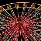 Wheellie Good Fun  by Lynne Morris