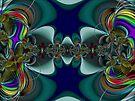 Three Hidden Flowers  (FSK3713) by barrowda
