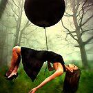 :::Neverland::: by netmonk