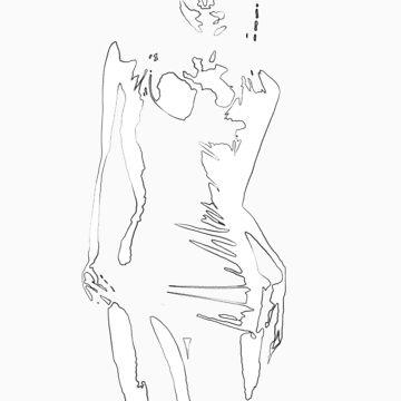 ahhhhh girls by AnthonyKnauf