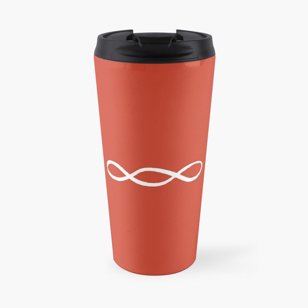 Her - OS1 'Loading' Samantha Travel Mug