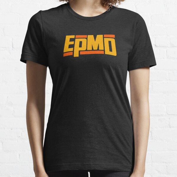 makin' dollas merch Essential T-Shirt