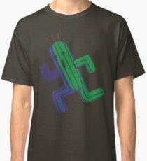 Boing! Classic T-Shirt
